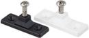 SeaSense 50061239 Side / Top Bracket White