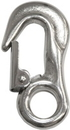 SeaSense 50063176 Utility Spring Loaded Hook
