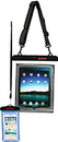 SeaSense 50074122 Tablet Pouch