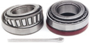 SeaSense 50080620 Bearing Kit 1-1/16 X 1-3/8