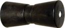 SeaSense 50080895 Keel Roller 12In X 5/8In