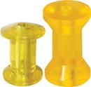 SeaSense 50080933 Spool Roller 4In Poly Vinyl
