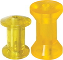 SeaSense 50080935 Spool Roller 5In Poly Vinyl