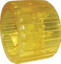 SeaSense 50080941 Wobbler Roller 4In Poly Vin