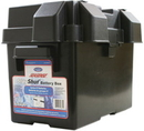 SeaSense 50090641 Battery Box For  6 Volt