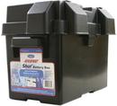 SeaSense 50090671 Battery Box 27M