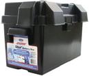 SeaSense 50090675 Battery Box 31M