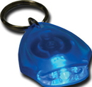 SeaSense 50091614 Key Chain Led Ss Ring Assor