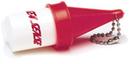 SeaSense 50091622 Key Float