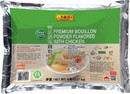Lee Kum Kee Premium Chicken Powder (No Msg) 5Lb (Bib)
