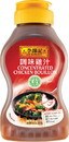 Lee Kum Kee Concentrated Chicken Bouillon 9.6 oz