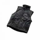 TechNiche 5529S Air Activated Heating Vests
