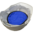 TechNiche 6534 Evaporative Cooling Crown Coolers