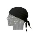 TechNiche 6536 Evaporative Cooling Skull Caps