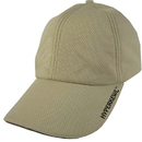 TechNiche 6594 Evaporative Cooling 6 Panel Baseball Cap