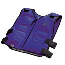 TechNiche 6626-I Phase Change Fire Resistant Cooling Vests