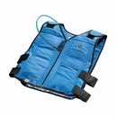 TechNiche 6627 Phase Change Cooling Vests with Built-In Hydration System