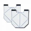 TechNiche 6667 Cooling Inserts for CoolPax Cooling Vests