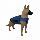 TechNiche 8626 Phase Change Cooling Dog Coats