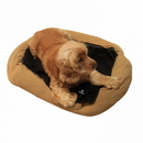 TechNiche 9511 Air Activated Heating Dog Pads