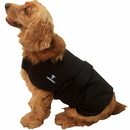 TechNiche 9529 Air Activated Heating Dog Coats