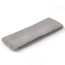 GOGO Thick Solid Color Headband Sweatband - Wholesale
