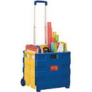 Educational Insights 1099 Teacher Tote-All™