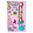Learning Resources 1183 Illumicrafttm Light-Up Journal