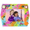 Learning Resources 1185 Illumicrafttm Light-Up Picture Frame