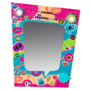 Learning Resources 1187 Illumicrafttm Light-Up Mirror