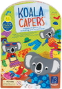 Educational Insights 1732 Koala Capers Game