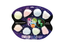 Playfoam® Glow in the Dark 8-Pack