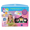 Learning Resources 1912 Playfoam Designables Princess Crown