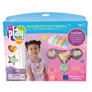 Learning Resources 1913 Playfoam Designables Necklace
