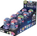 Educational Insights 1955 Playfoam® Pals™ S7 Space Squad Counter Display (8 Units)