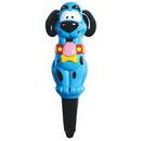 Educational Insights 2350 Hot Dots® Jr. Ace-The Talking, Teaching Dog® Pen