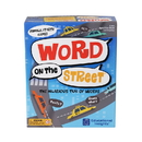 Learning Resources 2830 Word On The Street