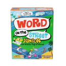 Learning Resources 2831 Word On The Street Junior