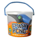 Learning Resources 2855 Smash Pong Game