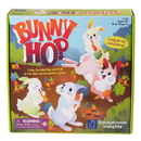 Learning Resources 2910 Bunny Hop - New Package
