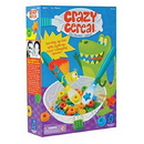 Educational Insights 3445 Crazy Cereal™ Electronic Game