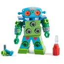 Learning Resources 4127 Design & Drill Robot