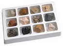Educational Insights 5208 Sedimentary Rock Collection