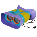 Learning Resources 5260 Geosafari Jr. Kidnoculars
