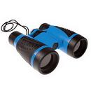 Educational Insights 5274 Geosafari® Compass Binoculars