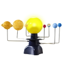 Learning Resources 5287 Geosafari Motorized Solar System
