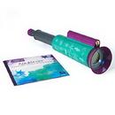 Educational Insights 5352 Nancy B'S Science Club® Aquascope™
