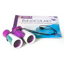 Educational Insights 5353 Nancy B'S Science Club® Binoculars