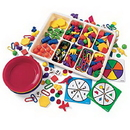 Learning Resources LER0219 Super Sorting Set
