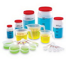 Learning Resources LER0360 Liquid Measurement Set